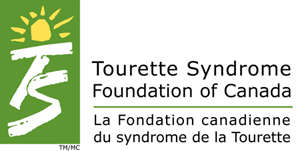 Tourette Syndrome Foundation of Canada - Image